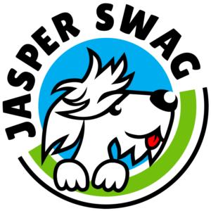 Jasper Swag