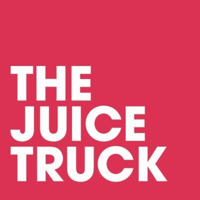 Juice Truck
