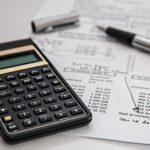 Crema Bookkeeping